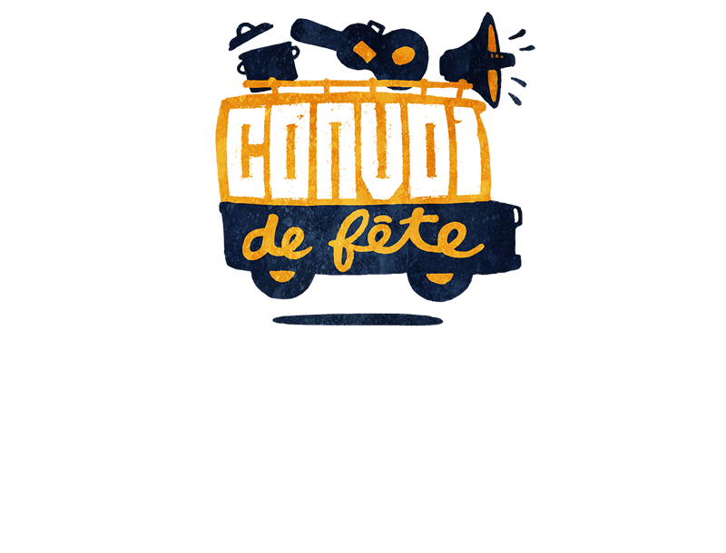Convoi-roadtrip-logo3
